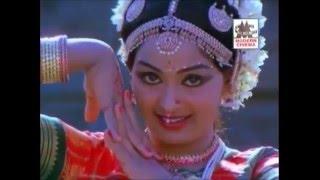 Gambar cover Poovil Vandu |  Kadhal Oviyam Songs |  S.P.B | Ilaiyaraaja | பூவில் வண்டு