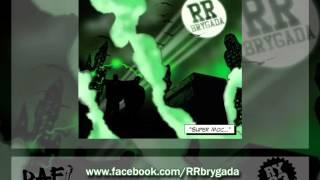 10.RR Brygada - Koszą kosy lasy (Super Moc)