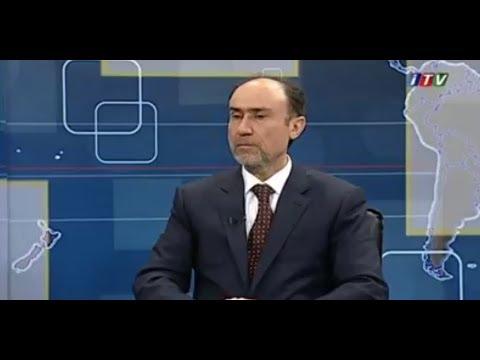 Azərbaycan Kredit Bürosu