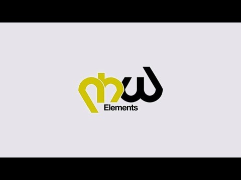 [PHW Elements Radio 133] 22nd of May 2017 At Di.fm