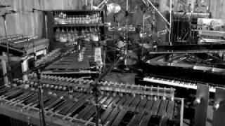 Pat Metheny - The Orchestrion EPK