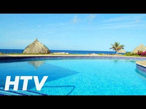 The Strand Luxury Condominiums, Apart Hotel en Willemstad, Curaçao