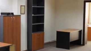 Видеопрезентация Бизнес-Центра Тушино(, 2012-10-08T10:48:19.000Z)