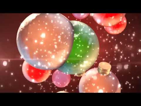 unwrap you sam shrieve official lyric video youtube