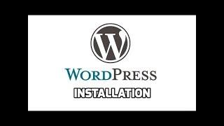 How to install wordpress on apache CentOs 7
