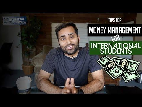 money-management-tips-for-international-students