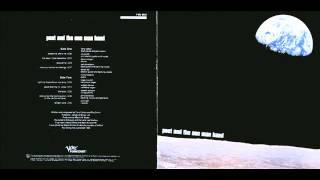 Poet & The One Man Band 1969 (Full Album)