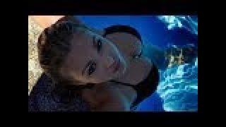 Лучшая Музыка 2018  Зарубежные песни Хиты  Популярные Песни Слушать Бесплатно | Ep 103