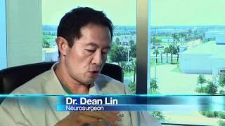Clinic Facial pain