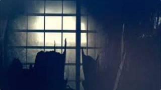 Tiptoe- Spooky Insidious Freestyle Beat