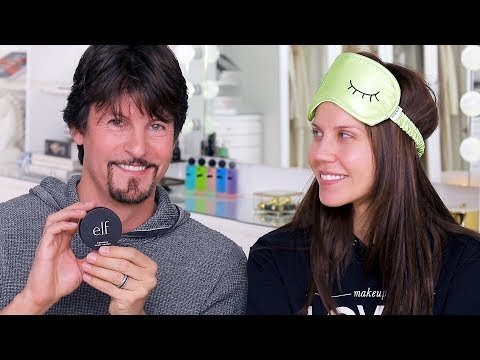 BEAUTY IQ ... How Smart is Tati about Makeup?