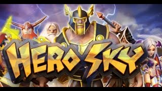 Hero sky oynuyoruz/türkçe/cagdas61/beawulf oluşturuyoruz/