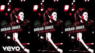 Norah Jones - Tragedy (Live / Visualizer)