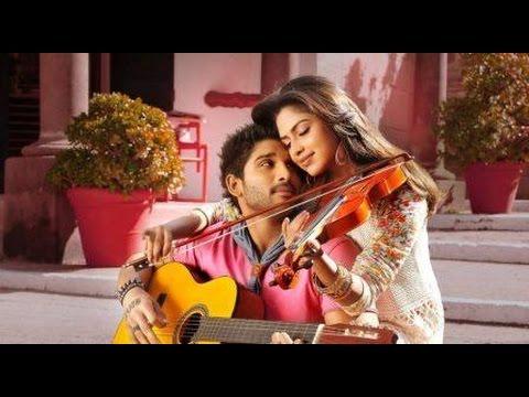 iddarammayilatho sad violin bgm