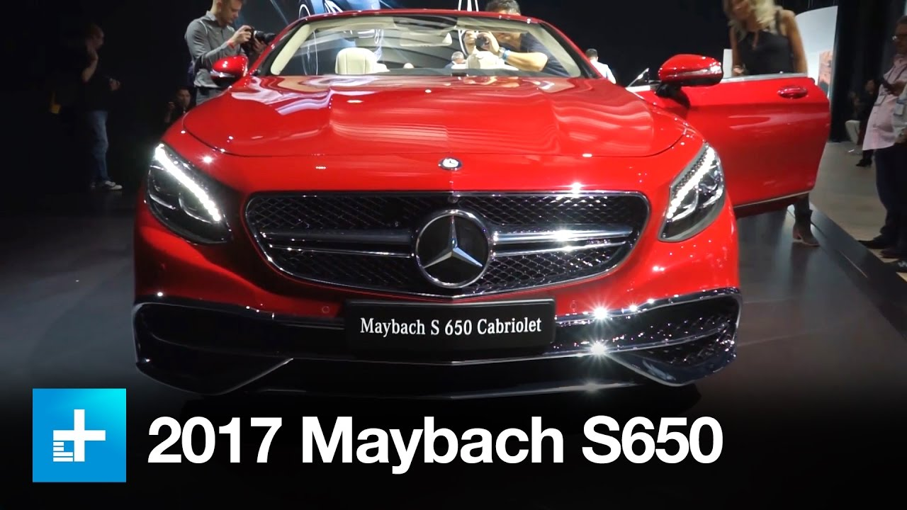 2018 mercedes maybach s 650 cabriolet. plain 650 for 2018 mercedes maybach s 650 cabriolet e