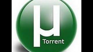 Как сделать так чтобы торент грузил быстрее(, 2014-08-31T14:54:13.000Z)