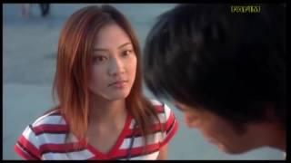 Cổ Thiên Lạc – Phim lẻ hồng kong hay nhất  ,SAO LẠI LÀ EM