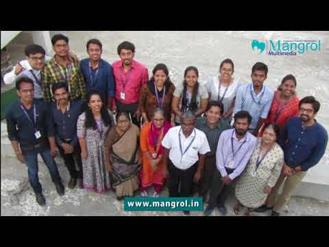 Mangrol Multimedia - World Theatre Day video