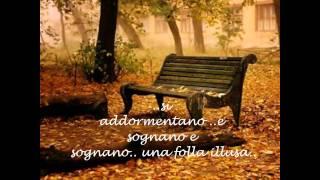 Blind Fool Love - I viali dinverno YouTube Videos