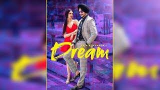 Rajvir Jawanda New Song Dream Dainik Savera