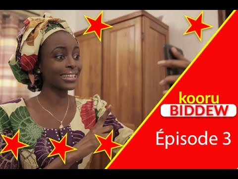 Kooru Biddew Saison 2 - Épisode 3