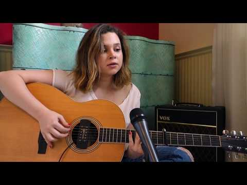 Tenenbaum (The Paper Kites) - Cover