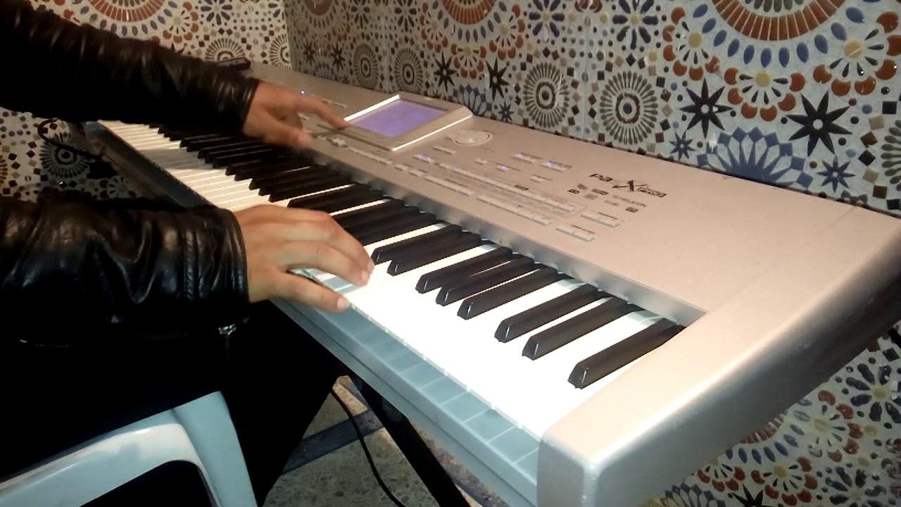 MAZZIKA PIANO TÉLÉCHARGER