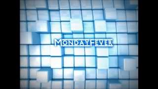 Tonight - Original Version By Monday Fever