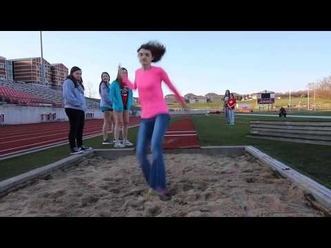 Ozark Special Olympics