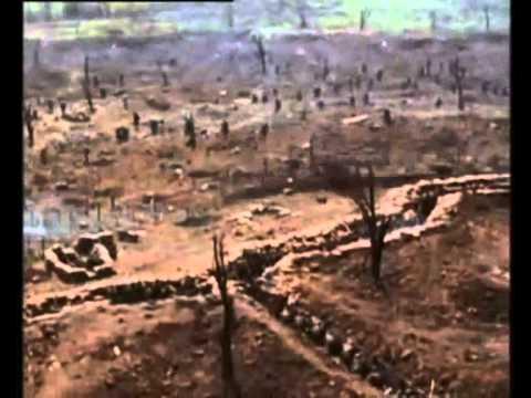 Pasikėsinimas į A. Hitlerį Klaipėdoje from YouTube · Duration:  18 minutes 23 seconds