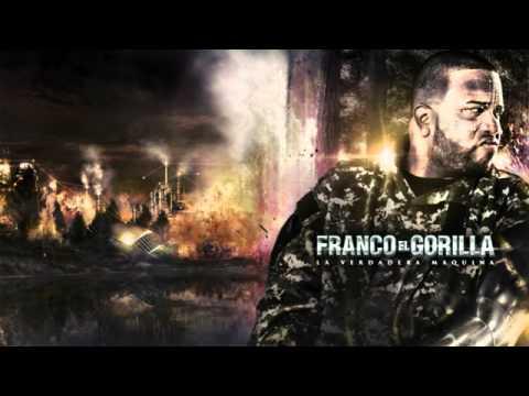 rewind selecta franco el gorila mp3