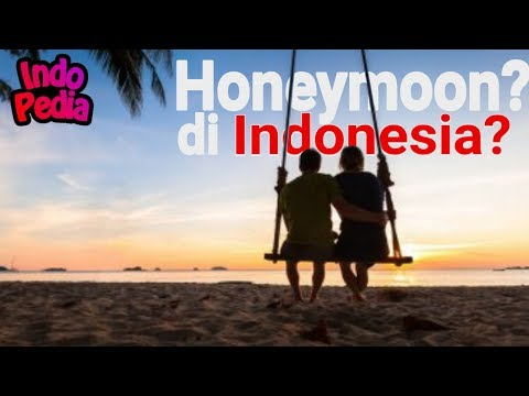 8-tempat-bulan-madu-paling-romantis-di-indonesia