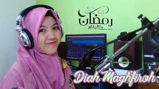 Download Video Diah Maghfiroh - Ramadhan Maherzain Cover MP3 3GP MP4