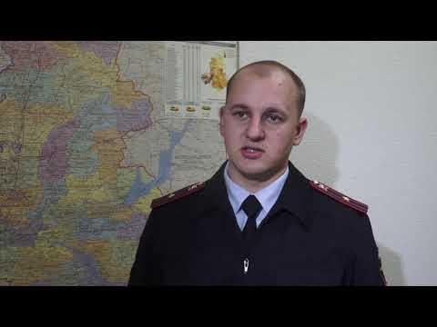 Поступают сообщения о перестрелке с множеством погибших в Ростовской области