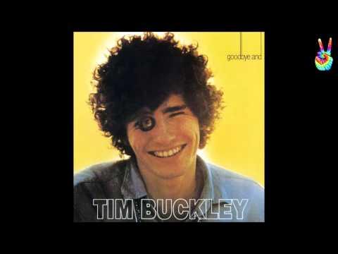 Tim Buckley - 10 - Morning Glory (by EarpJohn)