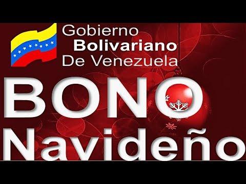 Bono Navideño Registro Paso a Paso ACTUALIZADO pago fijo