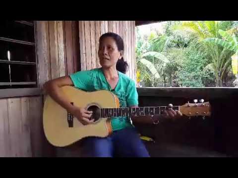 TUKSO  Guitar   Miss Yolanda Panerio 02