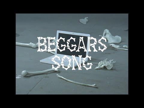 Matt Maeson – Beggar's Song