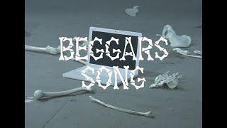 Смотреть клип Matt Maeson - Beggar'S Song
