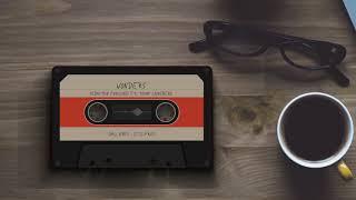 Sebastian Forslund Wonders Feat. Tommy Ljungberg.mp3