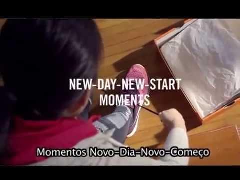 Micro Moments DC Comunic