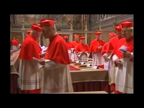 Thế Giới Nhìn Từ Vatican 22-28/2/2013