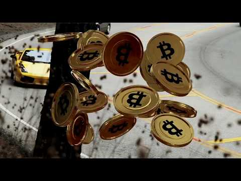 Teenager Who Became A MILLIONAIRE!!!!!  FROM BITCOIN | Erik Finman