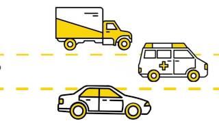 Урок №3 Как получать высокие оценки от пассажиров Яндекс Такси