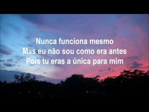 Ed Sheeran - Everything You Are | tradução/legendado