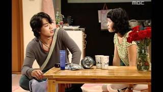 Cats On The Roof, 02회, Ep02, #01