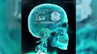 Watch Plk Mental video