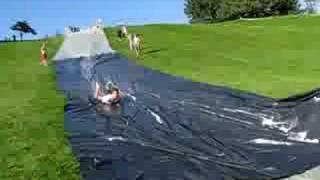 300ft-slip-n-slide
