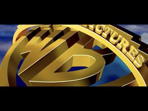 Warner Bros PicturesDreamWorks Animation 2025