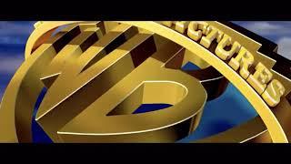 Baixar Warner Bros. Pictures/DreamWorks Animation (2025)